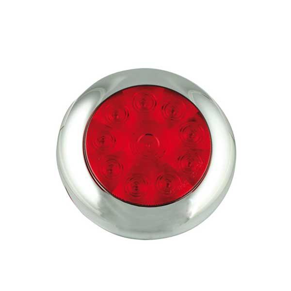 145RME LED-Kombileuchte, Stop-/Schlusslicht