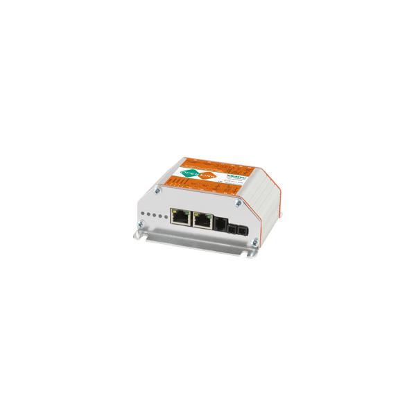 GO112 Open-Link-Modul, Schnittstelle für Verbindung mit jedem Terminal: Car-PC, Tablet, Smartphone, etc.