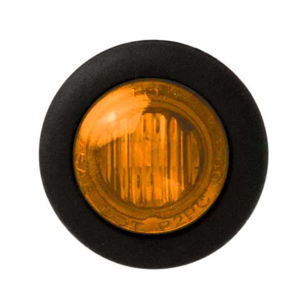 181AME LED-Markierungsleuchte, gelb