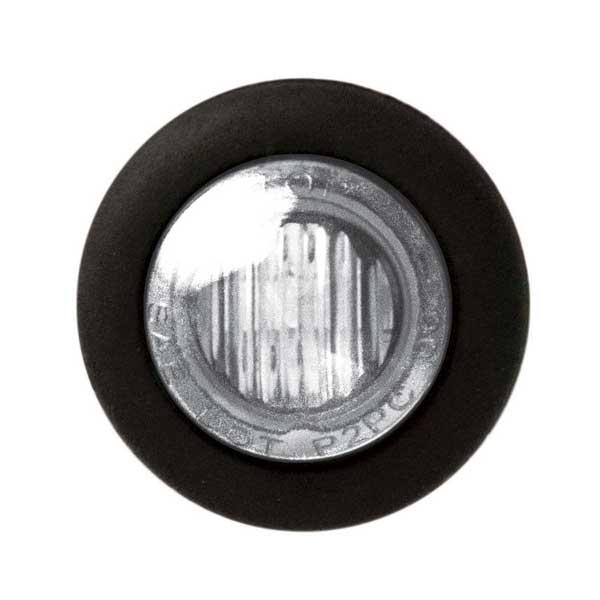 181WME LED-Markierungsleuchte, weiß