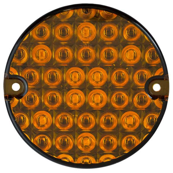 95AME LED-Fahrtrichtungsanzeiger