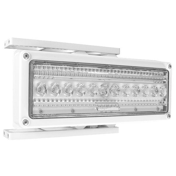 SPECTRA MAX, 230VAC, 28.000lm, Lichtmastkopfmontage, Befestigungsbügel lose beigelegt, für wahlweise Links-/Rechtstyp